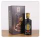 芝麻香型白酒原漿型銷售排名讓利銷售