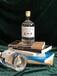 廣東汕尾藥酒收藏價值濃香型白酒定制