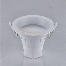 LED筒灯20W光石照明有限公司图片