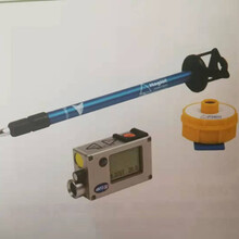 VertexLaser激光/超聲波測距測高儀是一款進口測距測高儀圖片