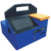 X熒光重金屬分析儀經銷XOS金屬元素分析儀圖片