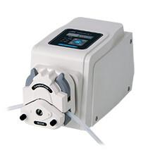 蘭格/LONGER蠕動泵注射泵蠕動泵小流量蠕動泵圖片