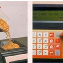 美國帝強GAC2100AGRI型高精度谷物水分測定儀進口谷物水分測定儀圖片
