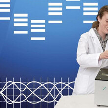 美國奧林巴斯的BTX-II臺式XRF-XRF分析儀功能和應用圖片