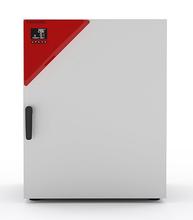 德國賓德Binder二氧化碳培養箱系列經銷技術選擇圖片