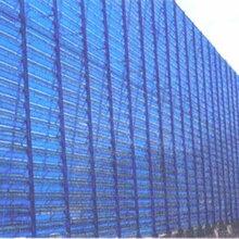 防风网防风网专业防风抑尘网生产厂家