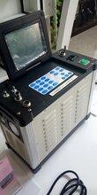 环境监测工业卫生部门专用自动烟尘(气)测试仪