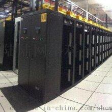 搭建直播视频平台专业高防大带宽服务器封海外大流量