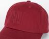 戶外運動帽品牌帽棒球帽嘻哈帽生產廠家