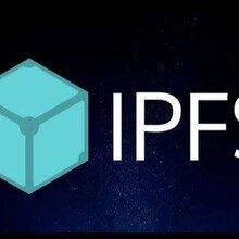 ipfs代币Filecoin主网为何迟迟不上线?未来挖矿前景究?#35895;?#20309;?