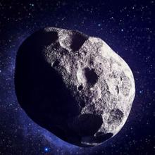 在西安哪里可以鉴别陨石的真假,陨石能值多少钱?