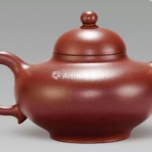 清代紫砂壶今年市场价格怎么样?在哪里可以拍卖?