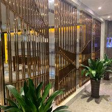 铜楼梯立柱厂—苏信誉棋牌游戏铜楼梯扶手图片