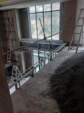 室内旋转楼梯厂优游平台1.0娱乐注册维多利亚楼梯厂优游平台1.0娱乐注册栏杆铜楼梯图片