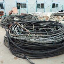 """张北地区大量回收废旧铝缆、废铝导线回收、废铝合金回收,""""今日""""润鼎在线估价"""