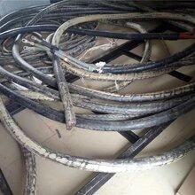 密云废旧电缆回收/密云废旧电缆回收行情如何(目前)收购价格