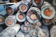 武夷山电力电缆回收电缆回收价格-电缆回收公司报价