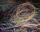 太原废旧电缆回收_优质回收价格_润鼎电缆铜线回收图片