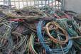 合肥成轴电缆回收成轴电缆回收价格一目了然市场行情