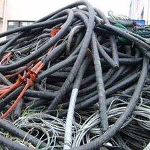 怀仁变压器回收专业团队上门免费拆除高价回收