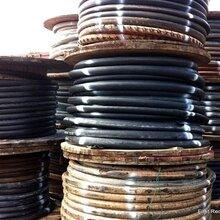 山东省市南区废变压器回收旧变频柜、废旧电力设备拆除回收