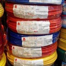 蓟县电缆回收