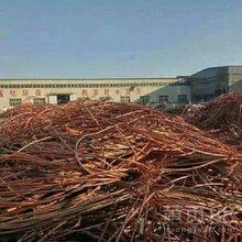 静海电线电缆回收《天津静海》大批量收购二手电线电缆-详细价格咨询电话