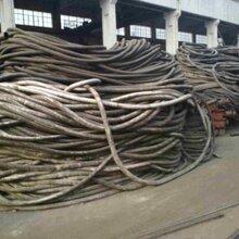 山东省高唐旧电机回收_废旧电缆线回收、免费上门看货定价