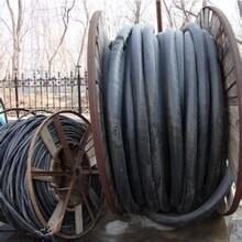黑龙和记娱乐注册电缆回收[全省、和记娱乐注册布最新电缆回收价格]电力设备废回收厂图片