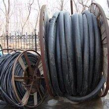 沁源电缆回收_旧电缆整轴回收价格高服务好