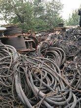 山西古交旧电机回收_废旧电缆线回收、免费上门看货定价