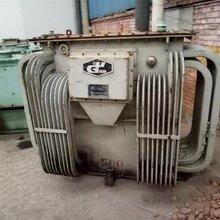 山东省陵城区电缆回收、今日带皮电缆回收价格
