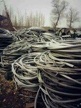 天津和平旧电线电缆回收-天津电线回收