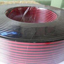 烟台高新区旧船用电缆回收-山东省废电缆回收