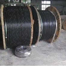 赣州瑞金市旧船用电缆回收-江西省回收电线