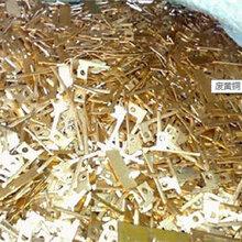 天津和平二手电缆回收-天津旧电缆回收