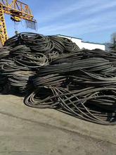 天津天津周边电缆回收-天津回收电缆