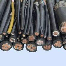 赣州瑞金市回收电线-江西省天津回收电缆