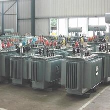 天津天津周边废控制电缆回收-天津回收电线