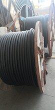 天津天津周边旧矿用电缆回收-天津废电缆回收