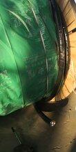 天津和平电缆回收-天津回收电缆