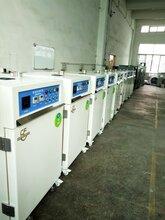 ...济南银川高低温试验箱 淋雨试验箱 滴水装置价格 - 中国供应商