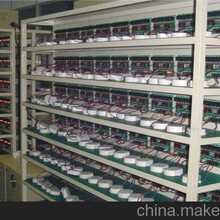 長豐CF-528步入式環境試驗室,老化試驗室圖片