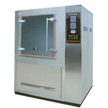 長豐CFSC-360沙塵試驗箱價格,砂塵試驗箱圖片