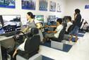 進口商品批發市場-模擬開車的設備加盟開店助你發家致富圖片