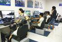 临高县当下赚钱好生意,驾校考试模拟器代理开店盈利5位数图片