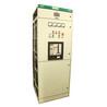 GCS型低压成套开关设备GCS型抽出式开关柜低压抽屉式开关柜