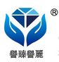 上海砼行建設工程有限公司