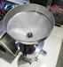 大方磨漿機FSM-150沈陽大方商用豆漿機分離式磨豆漿機