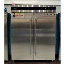 索奇高溫消毒柜RTD1500G-1F索奇熱風循環消毒柜商用大容量圖片